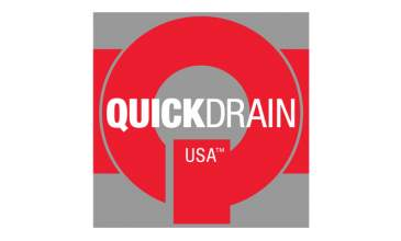 Quick Drain - An Oatey Brand