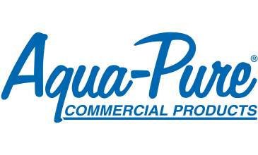 Aqua-Pure 3M Purification