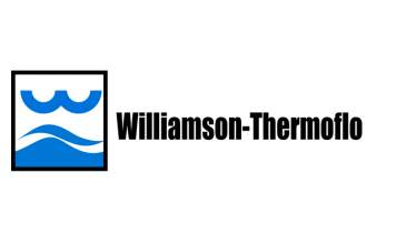 Williamson Thermoflo