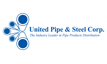 United Pipe and Steel