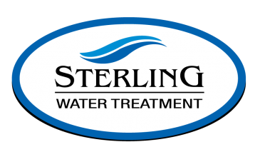 Sterling Water Treatment
